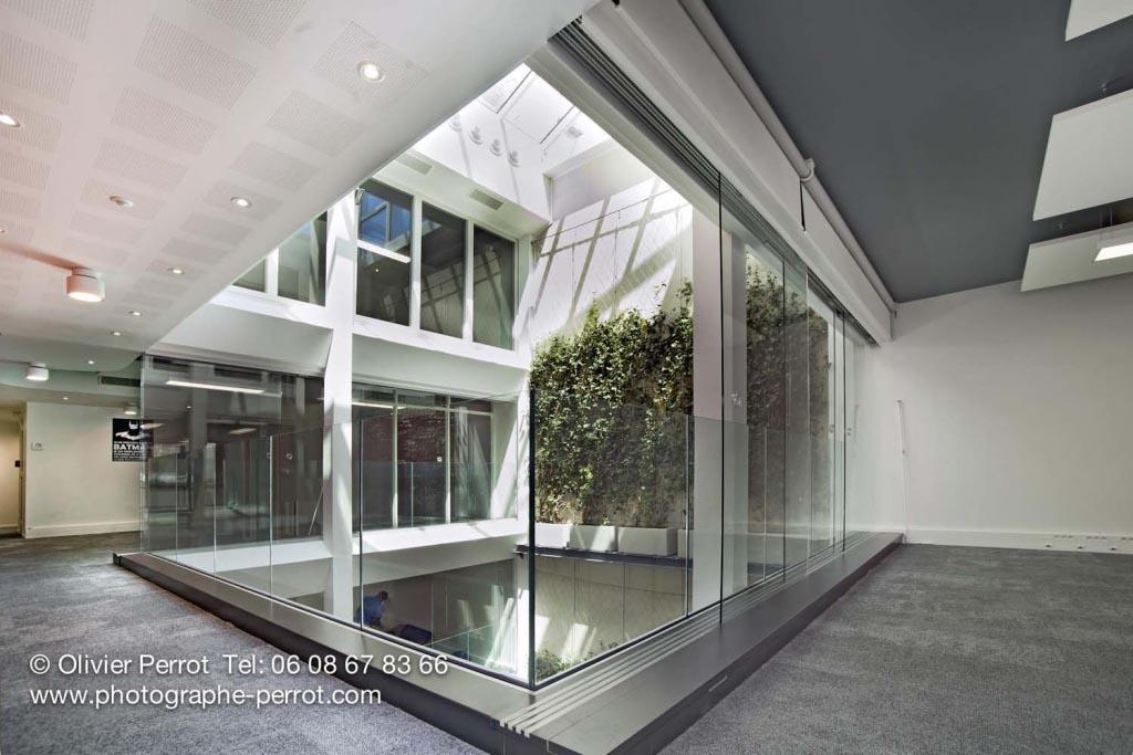 Architecte-Photographe-PERROT (20)