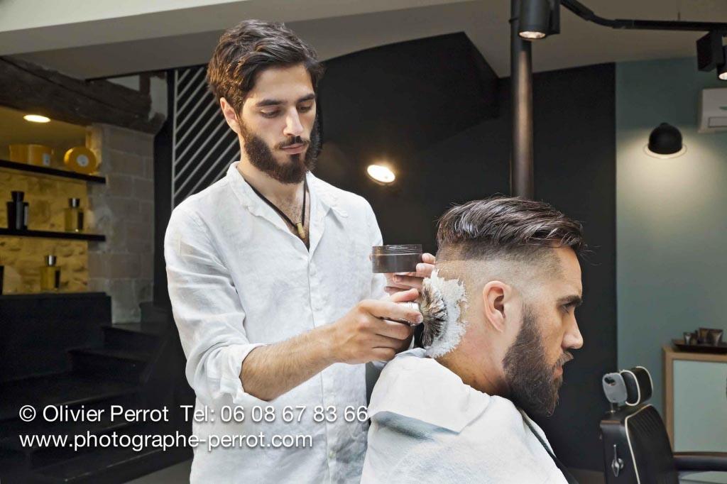 Barbiere-Photographe-PERROT (19)