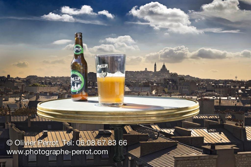 Biere-Gallia-Photographe-PERROT (8)